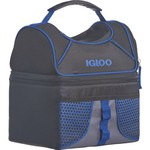 Igloo Playmate Gripper Lunch Cooler - view number 2