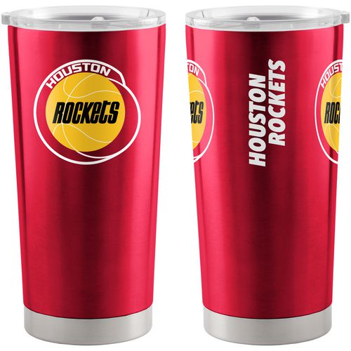 Boelter Brands Houston Rockets HWC 20 oz Ultra Tumbler