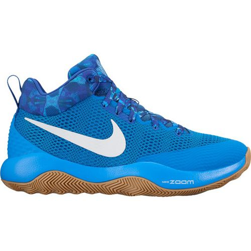Nike Men's Zoom Rev Basketball Shoes - view number 1
