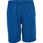 BCG Men's Stripe Dazzle Basketball Short - view number 3