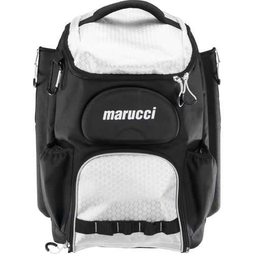 Marucci Charge Bat Backpack