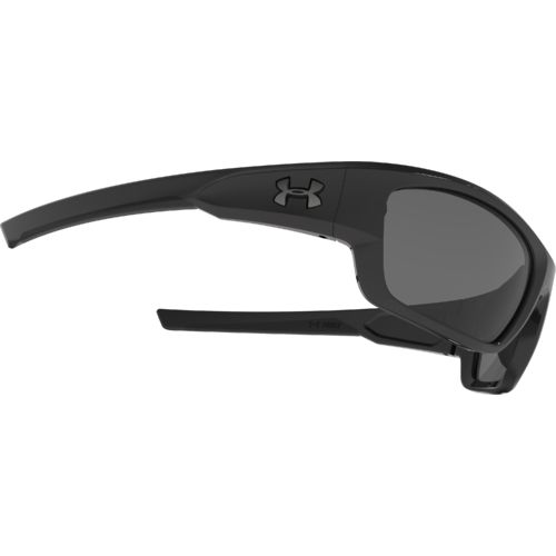Under Armour Force Sunglasses - view number 3