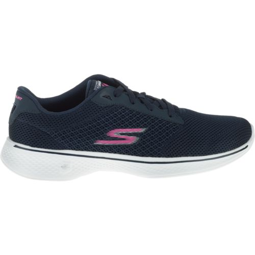 SKECHERS Women's GOwalk 4 Shoes