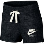 Nike Women's Gym Vintage Short - view number 1