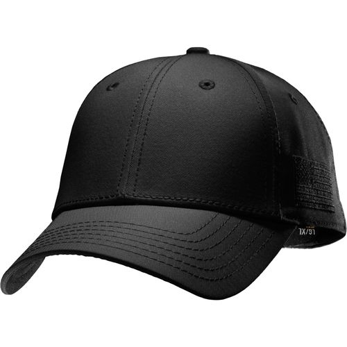 Under Armour Men's Friend or Foe Stretch Fit Cap - view number 1