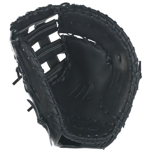 Marucci Founders Series H-Web 13' First Base Baseball Mitt Left-handed