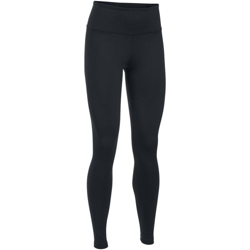 Under Armour Women's Mirror Hi Rise Studio Legging
