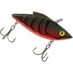 Color_Swamp Craw
