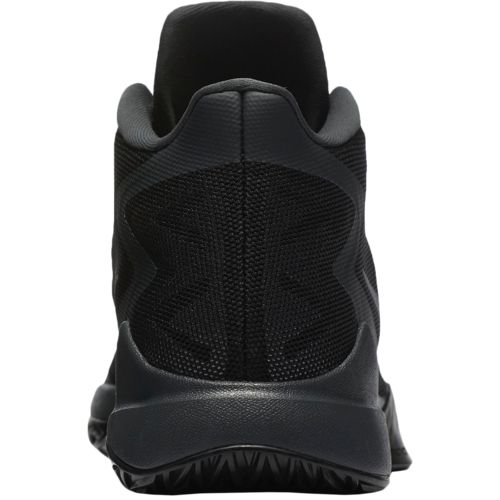 Nike Men's Zoom Evidence Basketball Shoes - view number 2