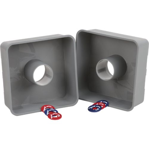 AGame Deluxe Washer Toss Set