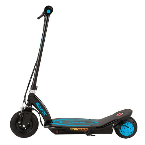 Razor Kids' Power Core E100 Electric Scooter - view number 2