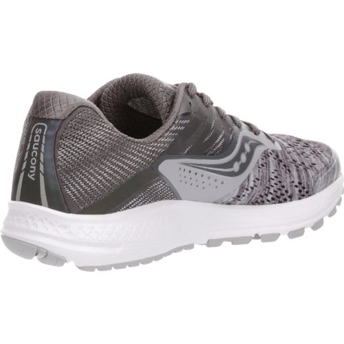 Saucony Women's Ride 10 Running Shoes - view number 3
