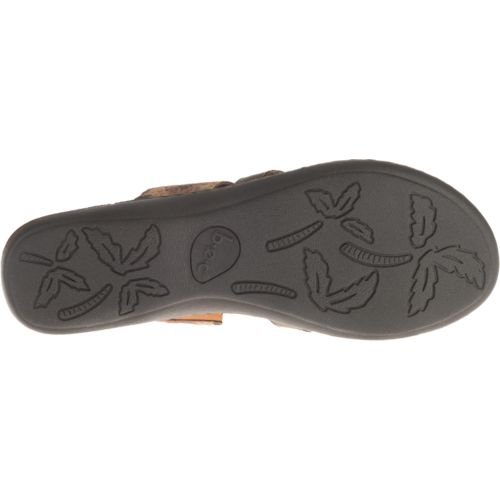 B.O.C. Women's Gould Sandals - view number 5