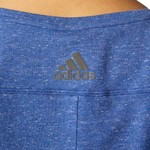 adidas Women's Performer Hi Lo Training T-shirt - view number 5