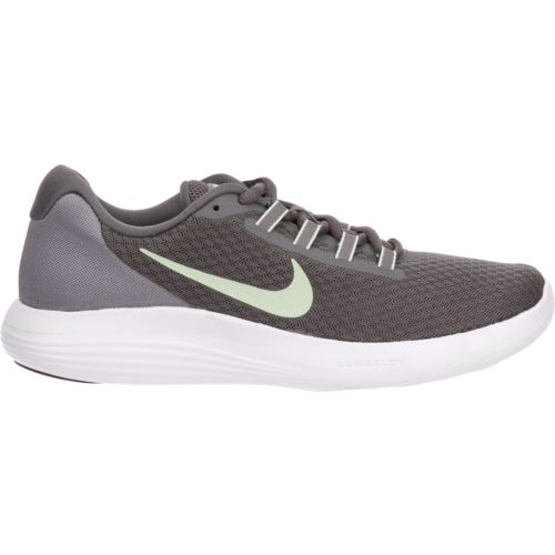 Nike Women's LunarConverge Running Shoes