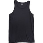 BCG Men's Turbo Tank Top - view number 4