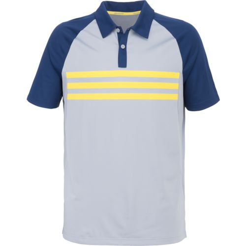 adidas Men's climacool Competition Polo Shirt