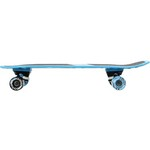 Vision Mini Cruiser Ripper Style 26 in Skateboard - view number 5