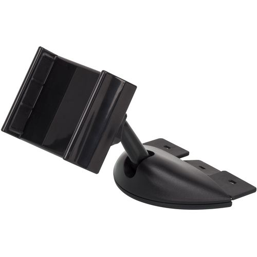 iHome CD Car Mount for Smartphone