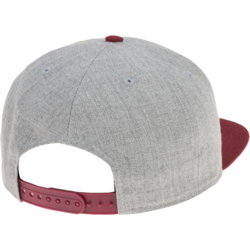 New Era Men's University of South Carolina Original Fit 9FIFTY® Cap - view number 3