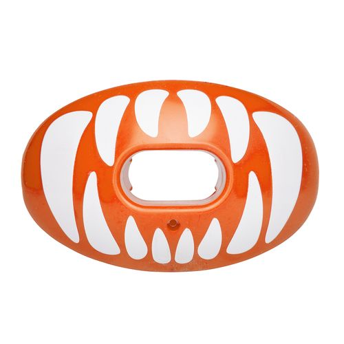 Display product reviews for Battle Adults' Predator Oxygen Football Mouth Guard