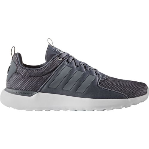 adidas™ Men's Cloudfoam Lite Racer Running Shoes - view number 1