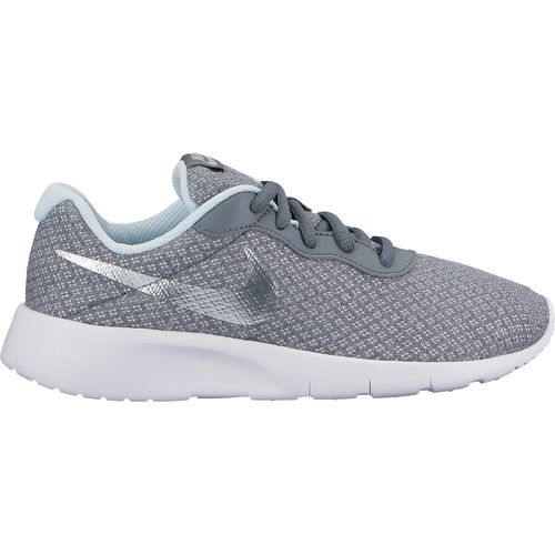 Nike Girls' Tanjun Running Shoes - view number ...