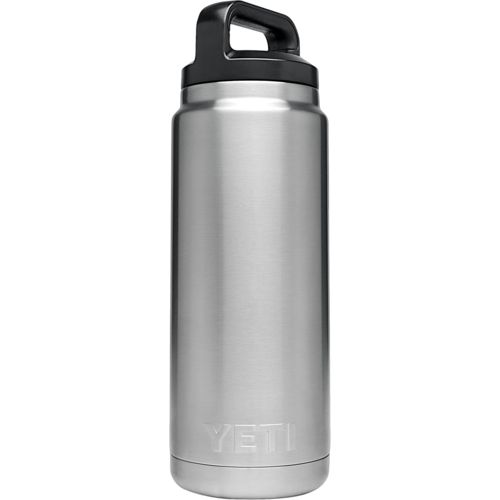 YETI® 26 Oz. Rambler Bottle