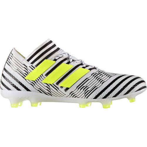 adidas Men's Nemeziz 17.1 FG Soccer Shoes - view number 1