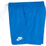 Nike Men's Sportswear Short - view number 4