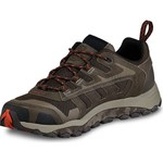 Irish Setter Men's Drifter Hiking Shoes - view number 2