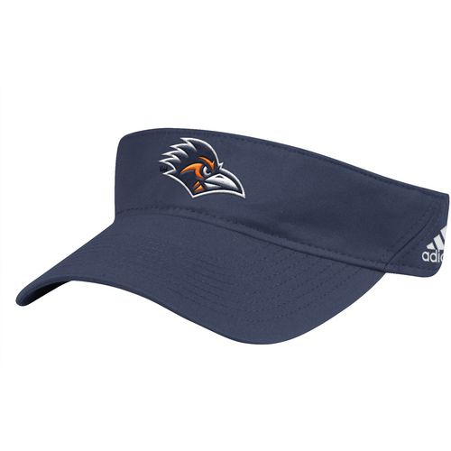 adidas Men's University of Texas at San Antonio Coach Adjustable Visor