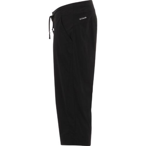 Columbia Sportswear Women's Anytime Outdoor Capri Pant - view number 5