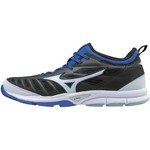Mizuno Men's Players Trainer 2 Baseball Shoes - view number 1