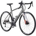 Diamondback Women's Airen 1 700c 22-Speed Road Bicycle - view number 1