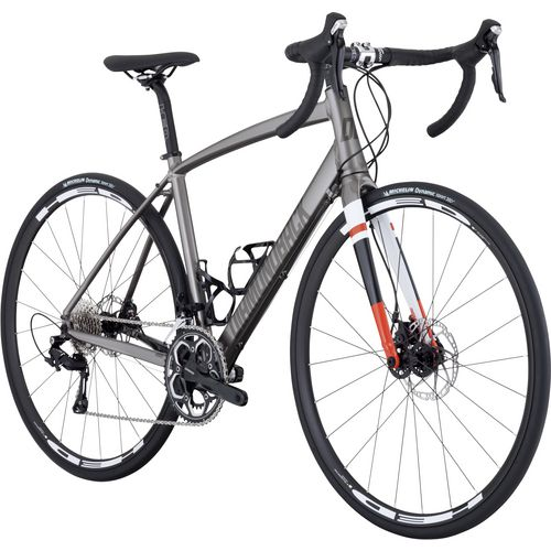 Diamondback Women's Airen 1 700c 22-Speed Road Bicycle