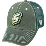 Top of the World Men's Southeastern Louisiana University Crossroad TMC Cap - view number 1