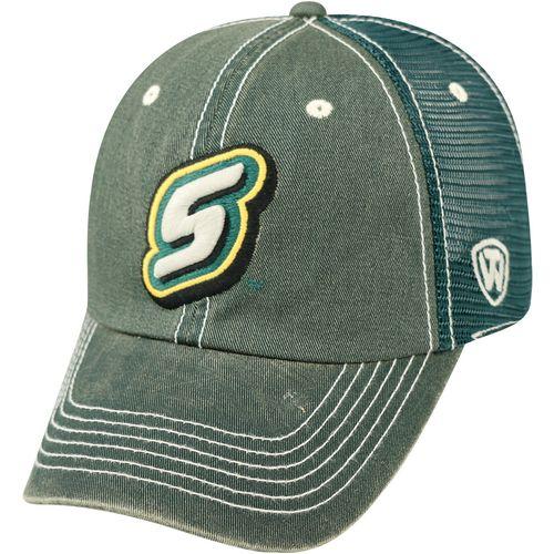 Top of the World Men's Southeastern Louisiana University Crossroad TMC Cap