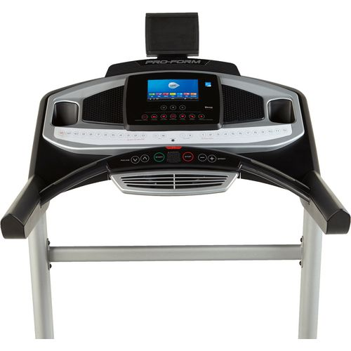 ProForm Power 1295i Treadmill - view number 8