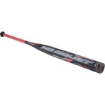 Mizuno Adults' No Doubt 2018 Slow-Pitch Carbon Softball Bat - view number 2