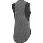 BCG Women's Turbo Power Mesh Muscle Tank Top - view number 2