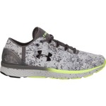 Under Armour Men's Charged Bandit 3 Digi Running Shoes - view number 1