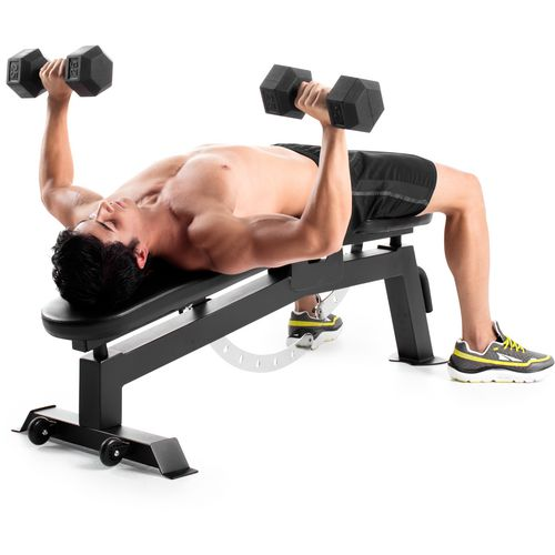 Weider Pro 365 Utility Bench - view number 7
