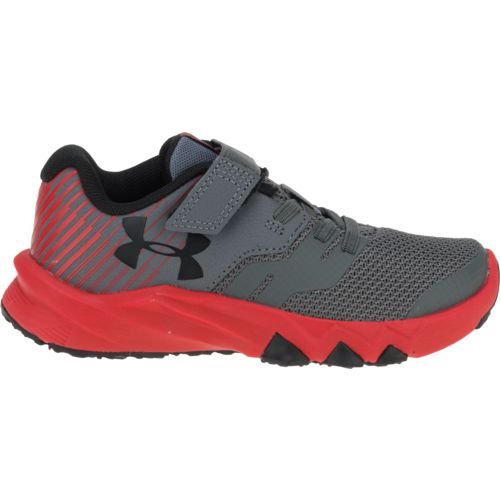 Under Armour Boys' Primed 2 Running Shoes - view number 1