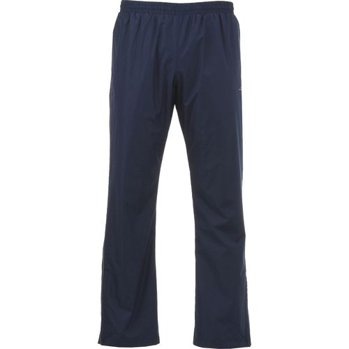 Display product reviews for BCG Men's Training Pant