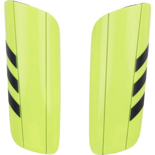 adidas Adults' Ghost Lesto Shin Guards
