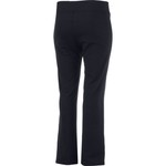 BCG Women's Basic Boot Cut Plus Size Training Pant - view number 2