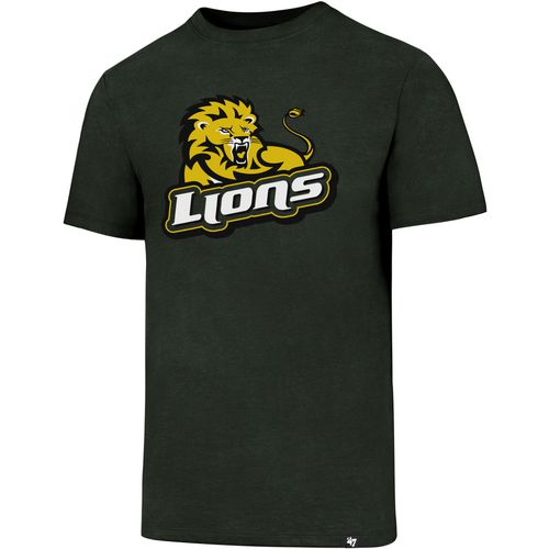 '47 Southeastern Louisiana University Logo Club T-shirt