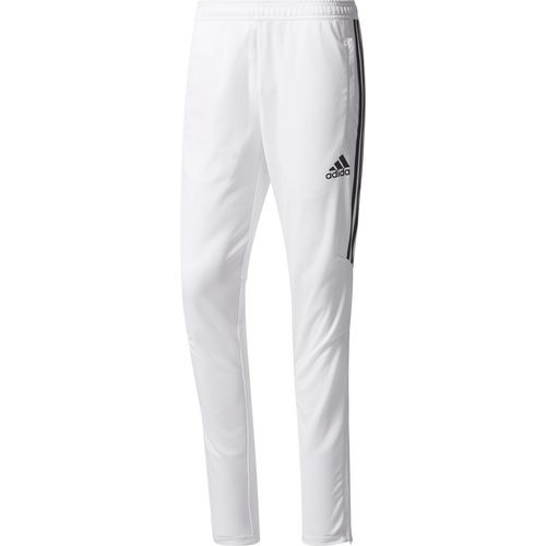 adidas Men's Tiro 17 Training Pant