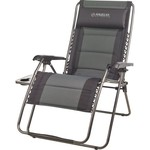 Magellan Outdoors Oversized Antigravity Lounger - view number 1
